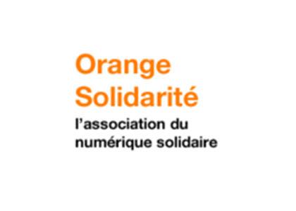 FACE Aude Les entreprises engagées Orange solidarité