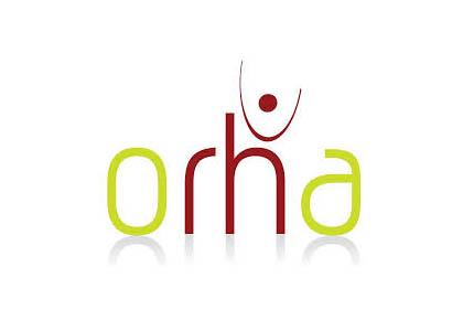 L'Aude une Chance, les entreprises signataires Orha