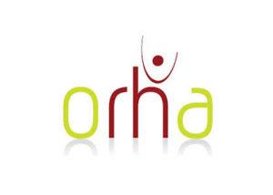 FACE Aude Les entreprises adhérentes Orha