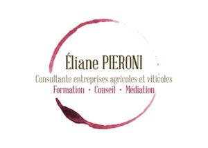 FACE Aude Les entreprises adhérentes Pieroni Eliane