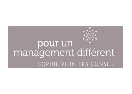 L'Aude une Chance, les entreprises signataires Pour un management différent