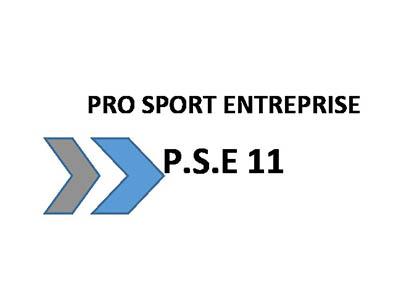 L'Aude une Chance, les entreprises signataires Pro Sport Entreprise 11