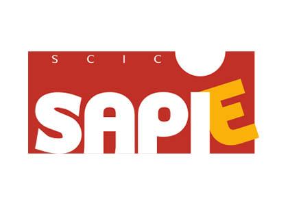 L'Aude une Chance, les entreprises signataires SAPIE