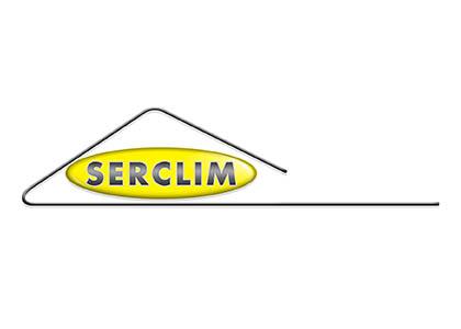 L'Aude une Chance, les entreprises signataires SERCLIM