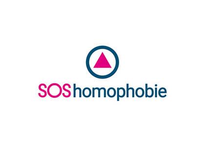 FACE Aude Les entreprises engagées SOS Homophobie