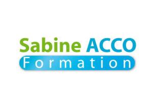 FACE Aude Les entreprises adhérentes Sabine Acco Formation