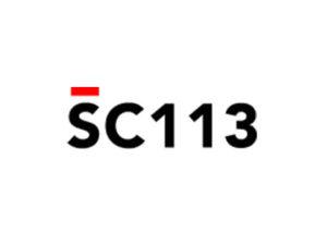 FACE Aude Les entreprises adhérentes SC113