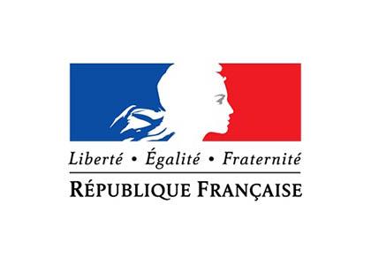 FACE Aude Les entreprises engagées Sous prefecture Narbonne