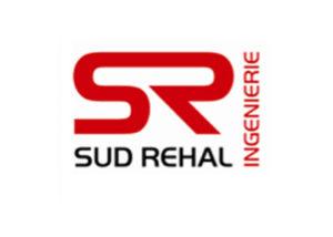 FACE Aude Les entreprises adhérentes Sud Rehal