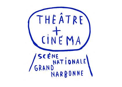 L'Aude une Chance, les entreprises signataires Théatre + Cinéma
