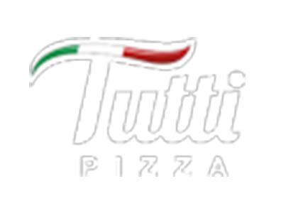 FACE Aude Les entreprises engagées Tutti Pizza