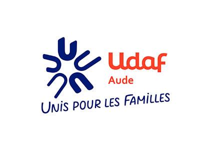 L'Aude une Chance, les entreprises signataires UDAF