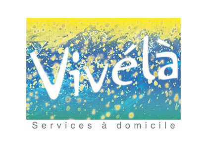 L'Aude une Chance, les entreprises signataires Vivélà