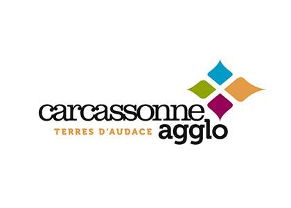 L'Aude une Chance, les entreprises signataires Carcassonne Agglo