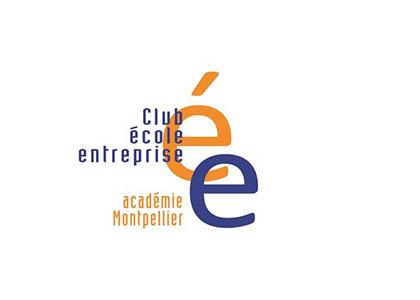 FACE Aude Les entreprises engagées club ecole entreprise