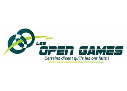 FACE Aude Les entreprises engagées Les open games