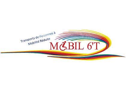 L'Aude une Chance, les entreprises signataires Mobil 6'T
