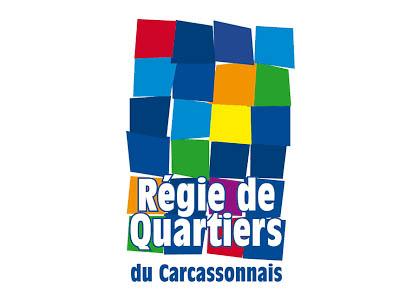 L'Aude une Chance, les entreprises signataires Régie des Quartiers Carcassonne