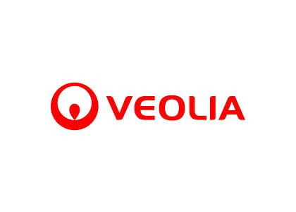 L'Aude une Chance, les entreprises signataires VEOLIA