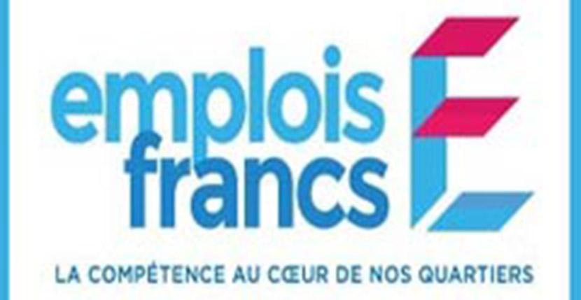 FACE Aude Emploi francs