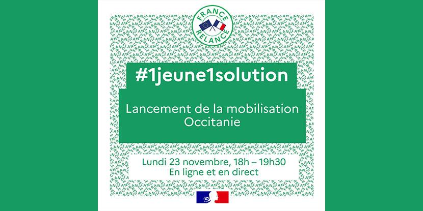 FACE Aude Plan 1jeune1solution